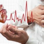 Simptomi koji ukazuju da vam preti srčani udar