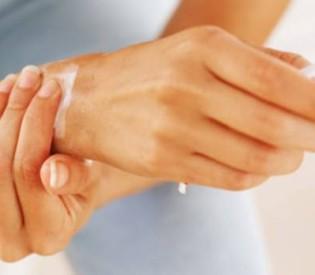 Prepoznajte simptome hroničnih upala