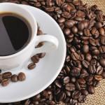 Šta se dešava sa organizmom kada ne konzumirate kofein
