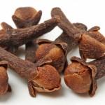 Prirodni napitci protiv kiseline u želudcu