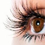 Ovih par smernica će vam pomoći da poboljšate vaš vid