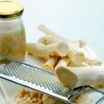 Recept kojim ćete napravit najjači prirodni antibiotik!
