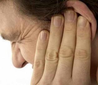 Prirodno rešenje bola u uhu !