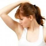 Rešite se neprijatnog mirisa znoja i lošeg zadaha