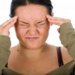 Znaci koje vam telo šalje kada vam preti ozbiljna bolest!