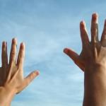 Razlozi oticanja prstiju na rukama