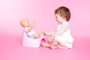 baby_toilet