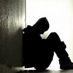 Devet glavnih simptoma depresije