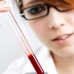Namirnice koje ometaju apsorpciju gvožđa