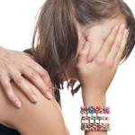Pojava depresije kod dece posledica česte neispavanosti