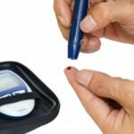 Konačno pronađen lek za dijabetes