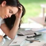 Evo kako da prepoznate da ste pod stresom