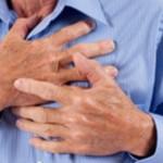Akutne infekcije jedan od uzroka pojave srčanog udara