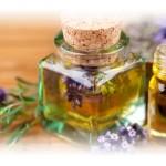 Prirodno lečenje astme eteričnim uljima
