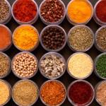 Prirodni antibiotici koje čuvate u kuhinji