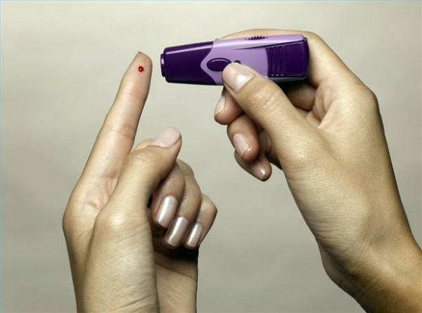 dijabetes1-600x445