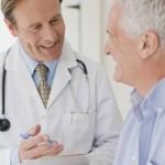 KONAČNO- Lek za prostatu!