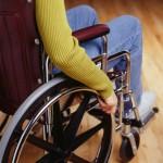 Evo kako da prepoznate i lečite multipla sklerozu