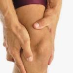 Artroza kolena-Simptomi i lečenje