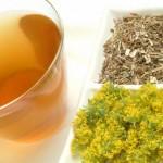 Čaj kojim ćete normalizovati pritisak