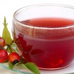 Najdelotvorniji čaj protiv prehlade