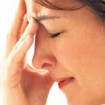 Bosiljak- Lek za sinuse