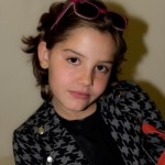 APEL Pomozimo da osmogodišnja Mia ode na lečenje u Italiju