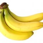 Ovo još niste znali šta sve može da leči banana