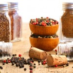 Lekovita svojstva bibera