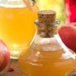 Saznajte i ovo o jabukovom sirćetu