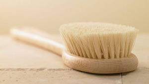 drybrushing-620x350