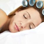 Zdravstveni razlozi zbog kojih više nećete ići na spavanje mokre kose