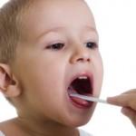 Uzrok akutne upale grla (Streptokokna angina)