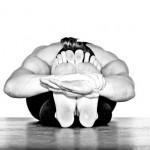 Ova vežba vam provereno pomaže kod glavobolje