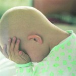 Otkrivamo: Jedini mogući način kako izlečiti leukemiju!