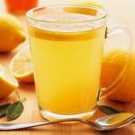 Koliko je limunada zdrava za naš organizam