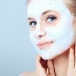 Problemi s kožom idu u zaborav uz ove prirodne pripravke