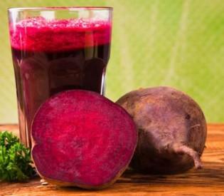 Recept za zdravu jetru