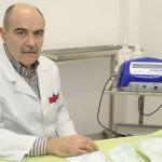 Dr Miroljub Drašković: Uklanjanje hemoroida bez reza
