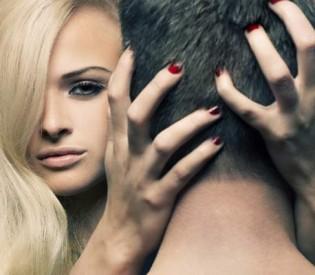 Prirodni preparat za brži rast kose