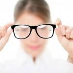 Recept za bolji vid
