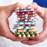 Ovo možda ne znate o antibioticima