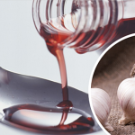 Prirodno sredstvo za jačanje i pročišćavanje krvi