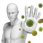 Zaštitite se od virusa i ojačajte imunitet uz ove savete