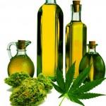 Lečenje konopljinim uljem