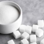 Evo kada je vreme reći stop šećeru