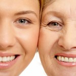Eliksir koji briše godine s lica