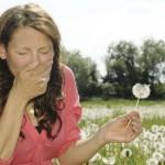 Ublažite polensku alergiju ovim lekom