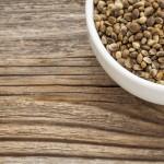 Semenke kojima ćete regulisati holesterol