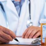 SENZACIONALNO PRIZNANJE NAJMOĆNIJE MEDICINSKE USTANOVE NA SVETU: FDA priznala da vakcine uzrokuju autizam